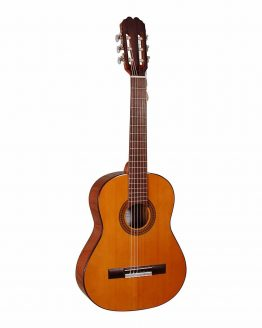 Santana-DG-80-HG-12-spansk-boerne-guitar-www.guitaristen.dk