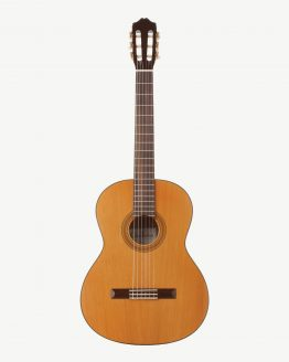 Cordoba-C3M-hos-www.guitaristen.dk-pris-1899kr